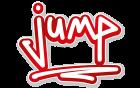 JumpXtrem