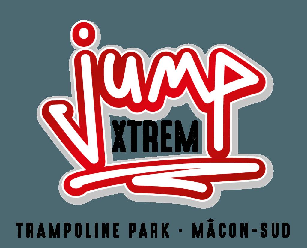 JumpXtrem Mâcon